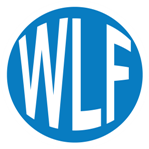 Wisconsin Lions Foundation